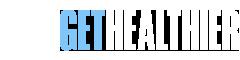 GetHealthier